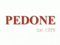 STUDIO PEDONE