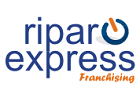 RIPARO EXPRESS Franchising