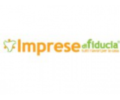 ImpresediFiducia.it -
