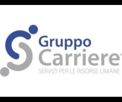 GRUPPO CARRIERE -