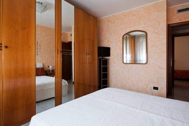 Bed and breakfast - Foto 4 - case vacanza - bed & breakfast Milano