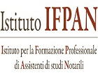 Istituto IFPAN