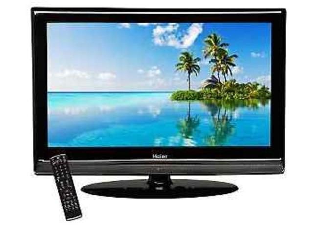 TV Tele BLAUPUNKT 32 pollici Lcd Usb Scart Pc Nuovo Euro 219 - Foto 2 - tv-video Milano