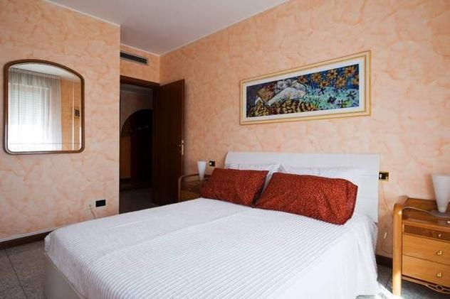 Bed and breakfast - case vacanza - bed & breakfast Milano