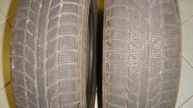 Gomme 175/65 r15 - Foto 5