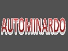 AUTOMINARDO