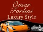 OMAR FORLINI