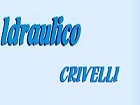 Idraulico Crivelli