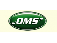 OMS Commerciale Fuoristrada Srl