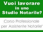 InfoSharing Alta Formazione
