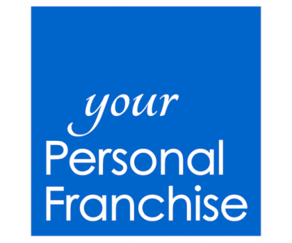 Personal Franchise -