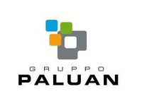 Gruppo Paluan