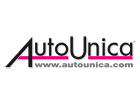 AUTO UNICA