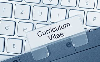 CORSO ON LINE DI VIDEO CURRICULUM - VITERBO