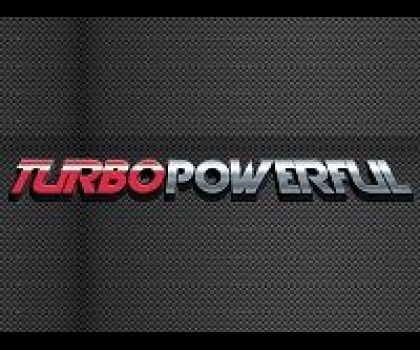 TURBOPOWERFUL -