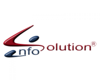Info Solution SpA -