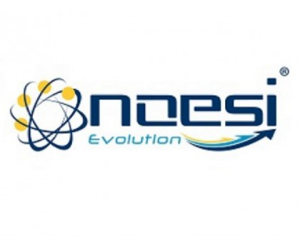 Noesi Evolution srl Unipersonale -