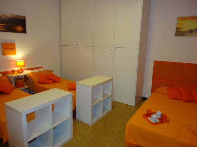 SOLARI AD.ZE ONLY SHORT TERM,SOLO BREVI AFFITTI,ALL INCLUSIVE,WIFI. - Foto 4