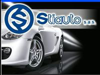 Stiauto