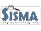 Sisma Spy Shop