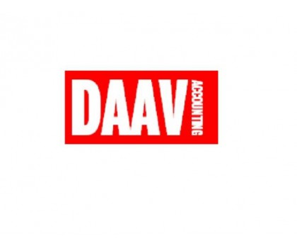 DaavAccounting -
