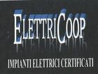 ElettriCoop