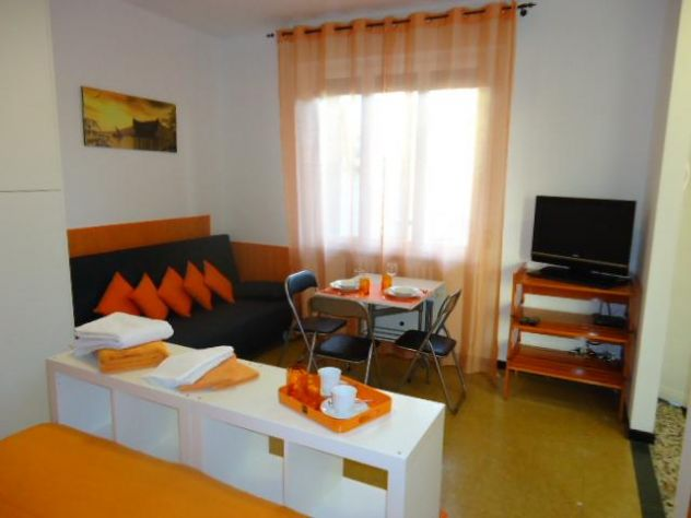 SOLARI AD.ZE ONLY SHORT TERM,SOLO BREVI AFFITTI,ALL INCLUSIVE,WIFI. - Foto 9