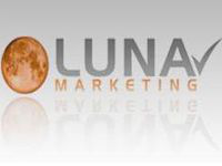 Luna Marketing s.r.l.