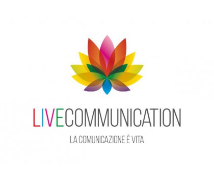 LIVE COMMUNICATION di Roberto Cometti -