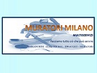 Muratori Milano
