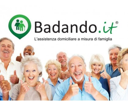 Badando.it -