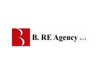 B.RE AGENCY SRL