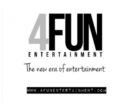 4FUN Entertainment -