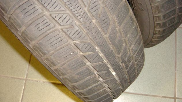 Gomme 175/65 r15 - Foto 6