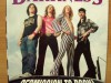 THE DARKNESS: Permission to Rock!:The Unofficial Book by Jason Arnopp