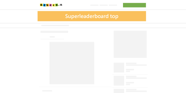 Superleaderboard Top