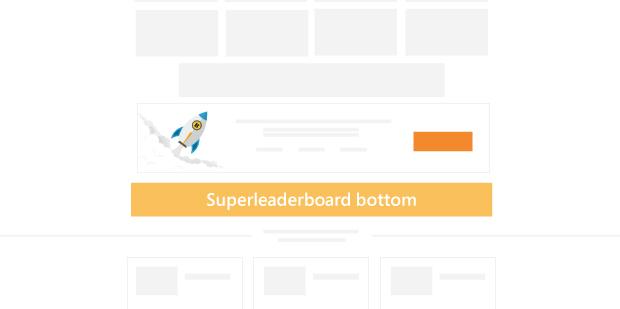 Superleaderboard Bottom