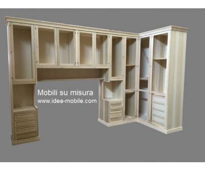 IDEA MOBILE -
