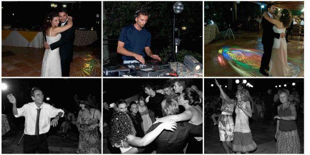 Dj set & Speaker per feste private e serate danzanti -Esperienza 15nna - Foto 4