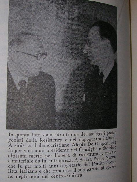 ANTOLOGIA DEL NOVECENTO - Foto 4