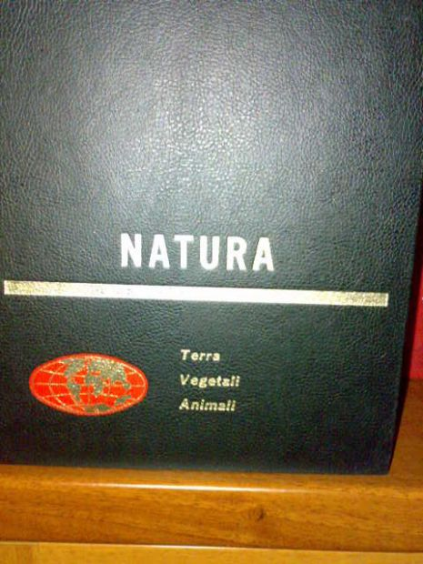 Enciclopedia I MONDI DELL 'UOMO - Foto 3