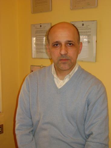 Investigatore Privato Romania - Foto 2