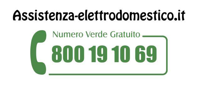 Numero Verde Assistenza Whirlpool.Centri Assistenza Whirlpool Cuneo N Verde 800 188 600 Annunci Cuneo