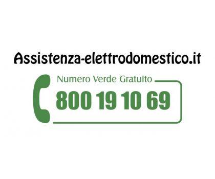 Assistenza Elettrodomestici - Foto 11