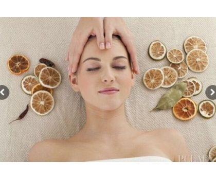 Massaggi - Foto 11 -