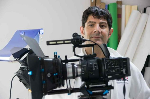 Videomaker realizza video per la formazione elearning - Foto 3
