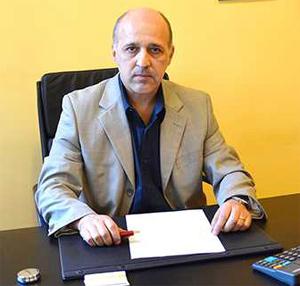 Agenzia Investigativa romania investigazioni private  Romania investigatore