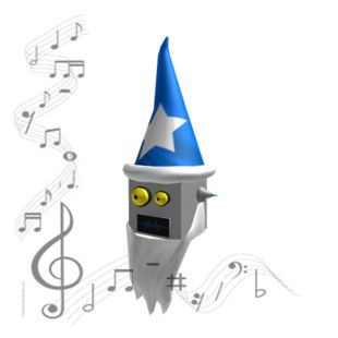 Trascrizioni musicali, basi midi/audio, corsi SW di scrittura (Finale, Sibelius)