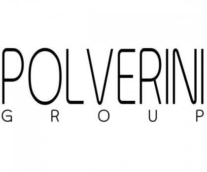 Polverini Group S.r.l  - Foto 2