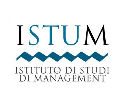 ISTUM - Foto 2 -